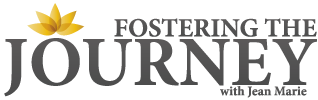 Fostering The Journey Logo